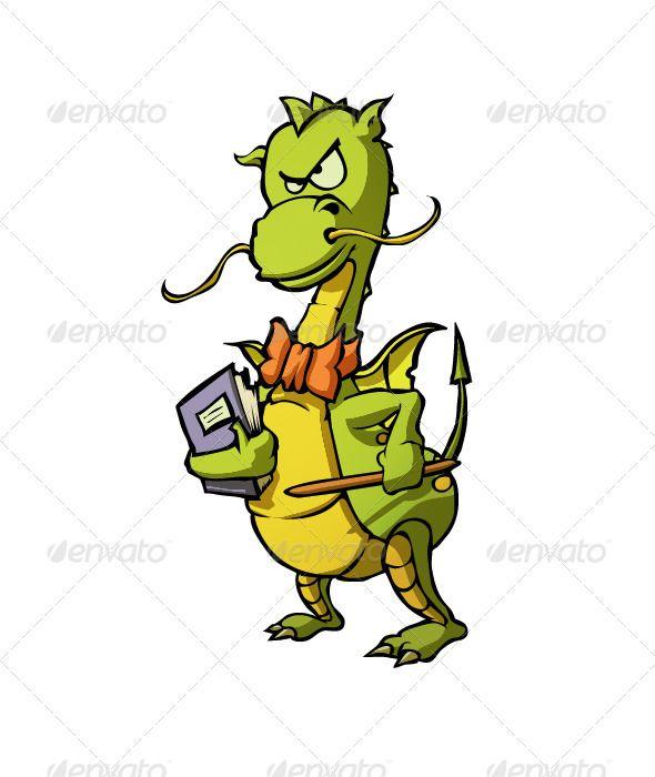 how to teach a dragon 2