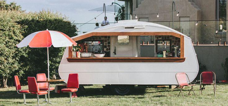 converted-vintage-caravan.jpg (1200×560)