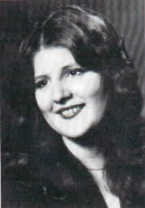 "Susan Harling-Robinson was the inspiration for the play and movie ""Steel Magnolias"", written by her brother Robert Harling."