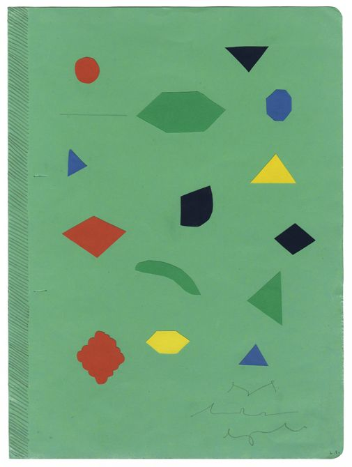 http://www.liamstevens.com/files/gimgs/12_shape-book-indx.jpg