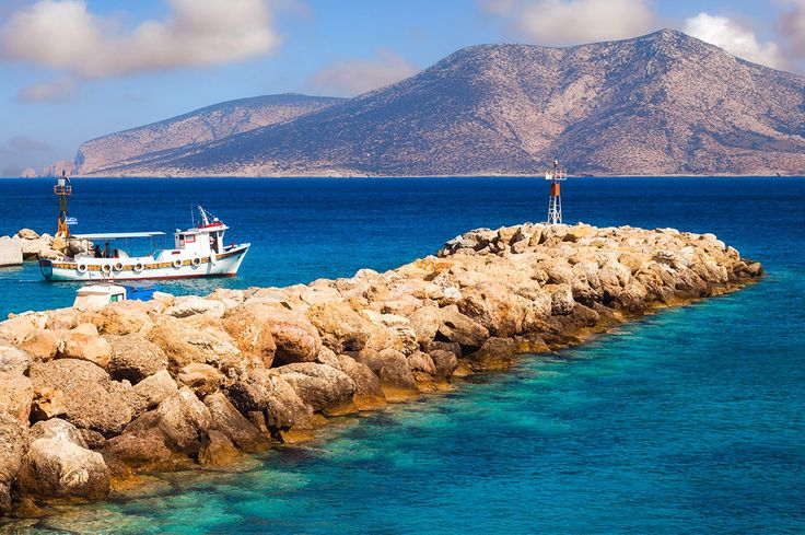 Que tal uma viagem à Grécia? Ou melhor, que tal uma viagem à Grécia além das ilhas gregas? Descubra cinco coisas que você vai amar fazer na Grécia!