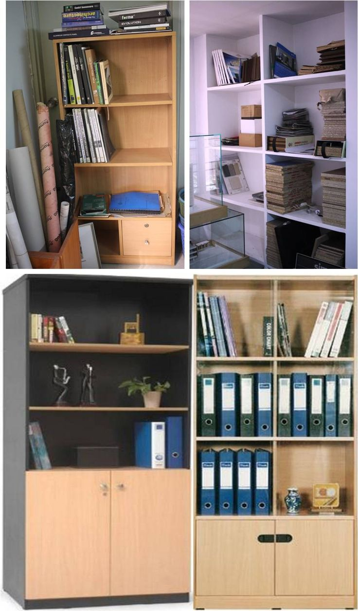 Multi purpose self----Manufacturer and vendor: Otobi,Hatil and Regal,Designed furniture Material: Wood,laminated board  Material per unit: per board 3200TK   Making charge: 2500TK  Size: 800 (l)x399x(w)X1800(h)mm, 800(l)x430(w)x2098(h)  Unit price:11000-20000TK