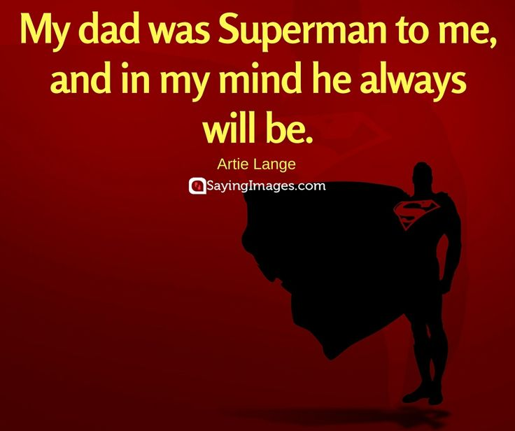 25 Best Superman Quotes #sayingimages #superman #quotes