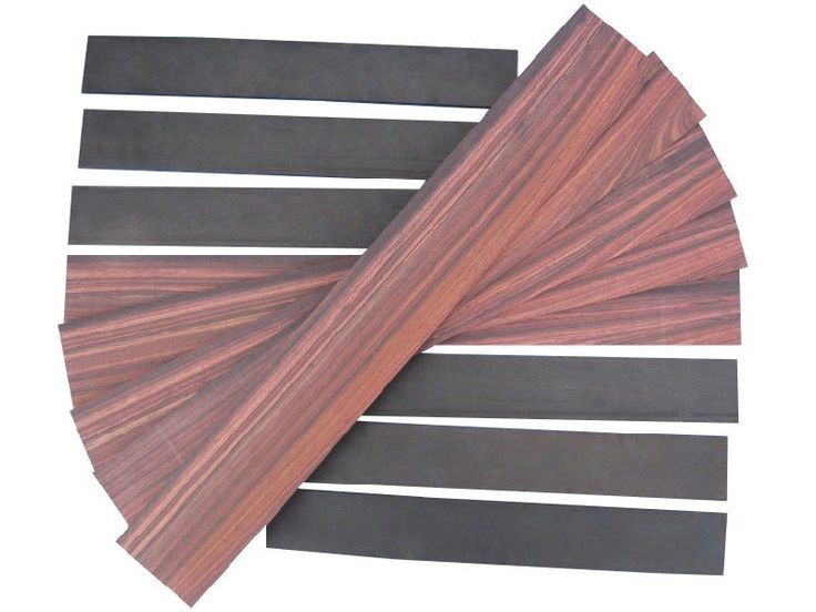 Ebony & Indian Rosewood Fingerboards Collection On Alibaba.com