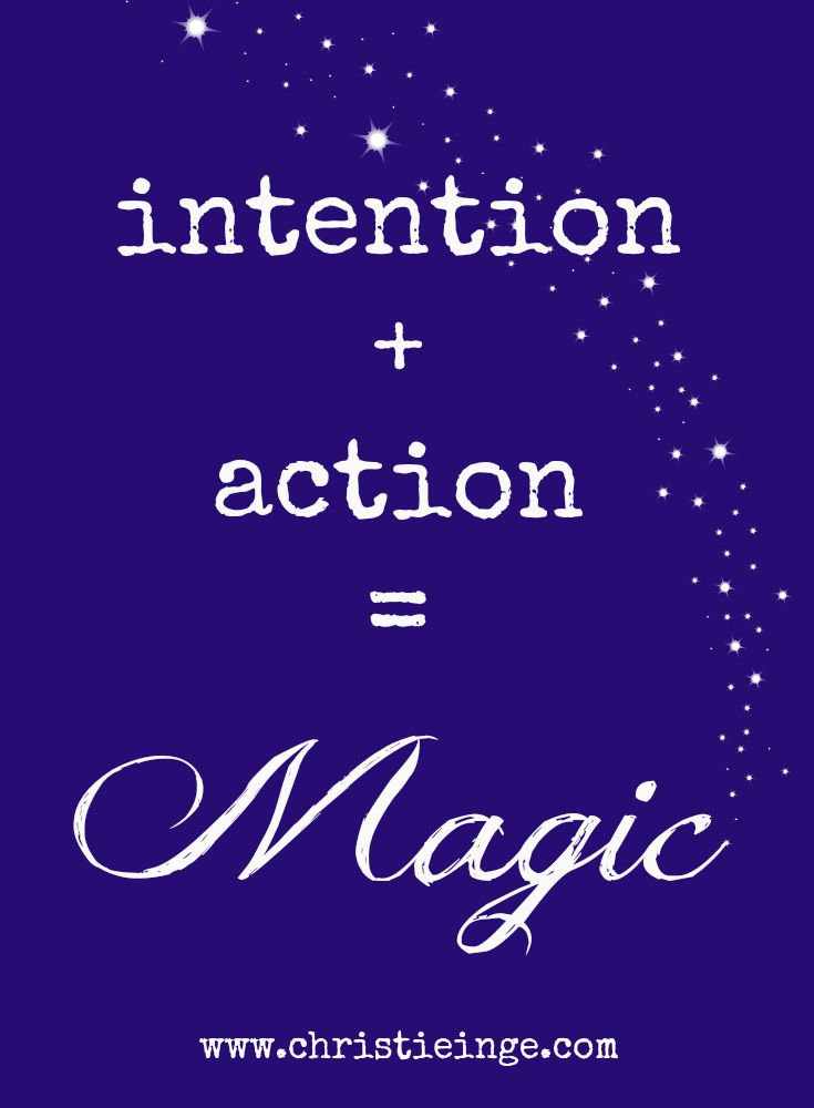 """The Law of Attraction is an infinite spiritual technology that is available to everyone. It can be used by any person willing to learn about its characteristics and then follow a particular set of guidelines until the end result is accomplished. - Eddie Coronado, """"Manifest Your Millions: A Lottery Winner Shares his Law of Attraction Secrets."""""""
