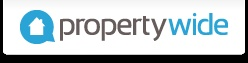 Search properties to buy and rent from Countrywide the UK's largest network of estate agents and letting agents