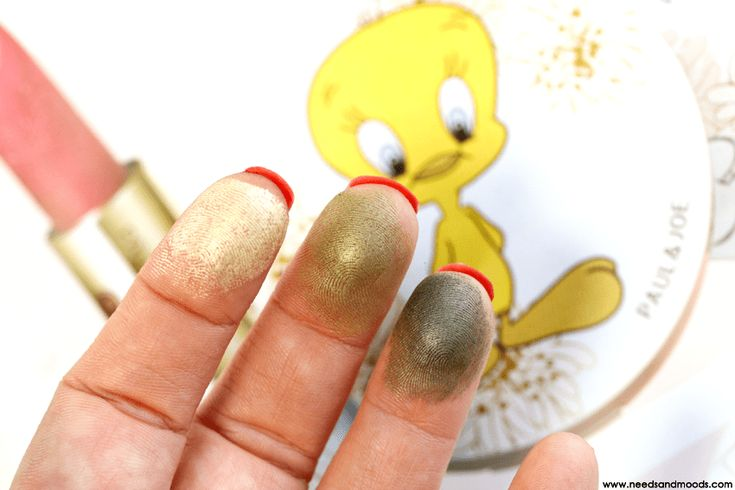 Sur mon blog beauté, Needs and Moods, découvrez les nouveautés make-up Paul & Joe Beauty. Deux collections: A Stroll in The Park & Warner Bros. Looney Tunes.  http://www.needsandmoods.com/paul-joe-make-up-automne-2016/  #PaulandJoe #PaulandJoeBeauty #P&JBeauty #WarnerBros #StrollInThePark #beauté #beauty #maquillage #makeup #blog #blogger #BlogBeaute #BlogBeauté #BeautyBlog #BeautyBlogger #BBlog #BBlogger @paulandjoe