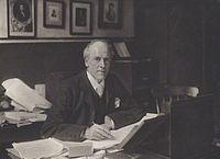 History of statistics - Wikipedia, the free encyclopedia