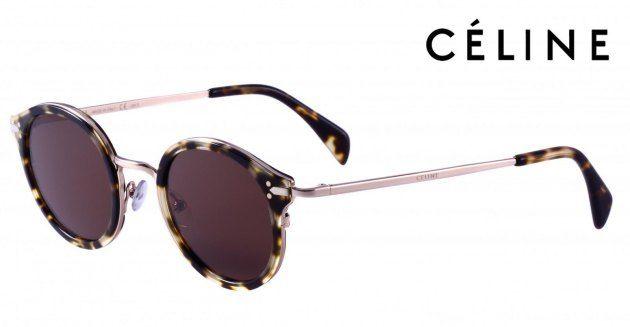 Celine S CE 41082 J1L A6 46