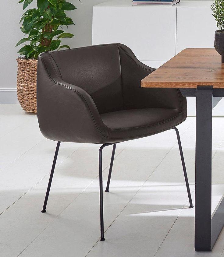 die besten 25 armlehnstuhl esszimmer ideen auf pinterest kinderraum kronleuchter casablanca. Black Bedroom Furniture Sets. Home Design Ideas