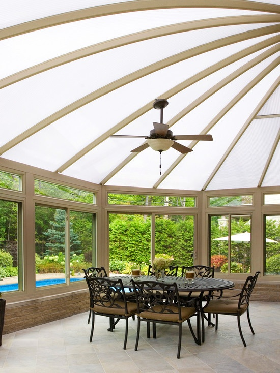 10 Best Images About Polycarbonate Roofing On Pinterest