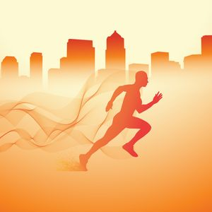 Get started with this  RunTracker Pro Version - Preecha Subpasri - http://myhealthyapp.com/product/runtracker-pro-version-preecha-subpasri/ #Fitness, #Health, #HealthFitness, #ITunes, #MyHealthyApp, #Preecha, #PRO, #RunTracker, #Subpasri, #Version