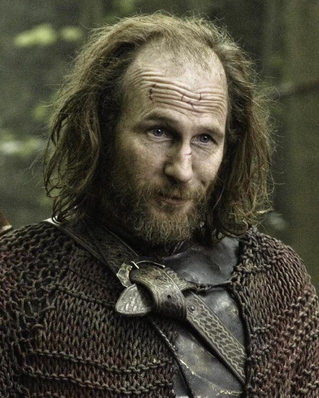 Still of Paul Kaye in Game of Thrones