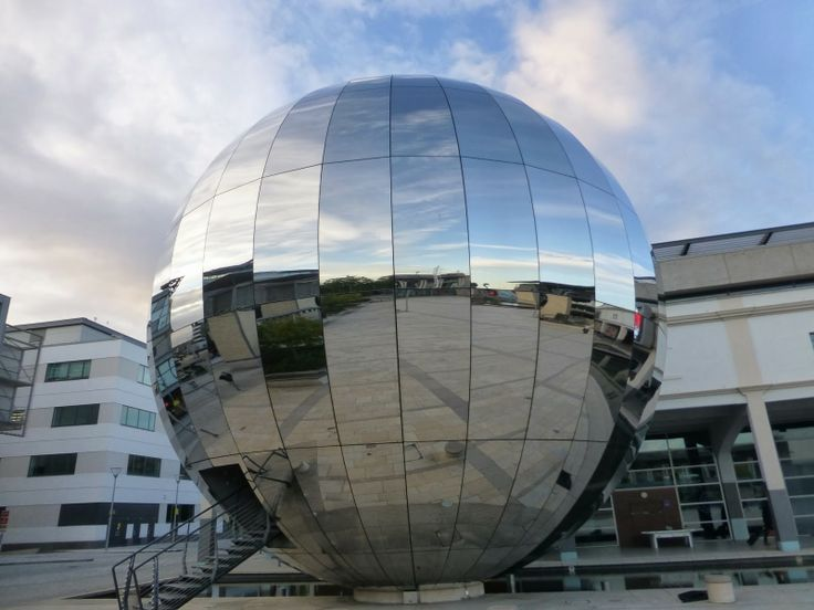 At-Bristol Science Centre - Science Centre in Bristol, Harbourside - Visit Bristol.    http://visitbristol.co.uk/things-to-do/at-bristol-science-centre-p24831