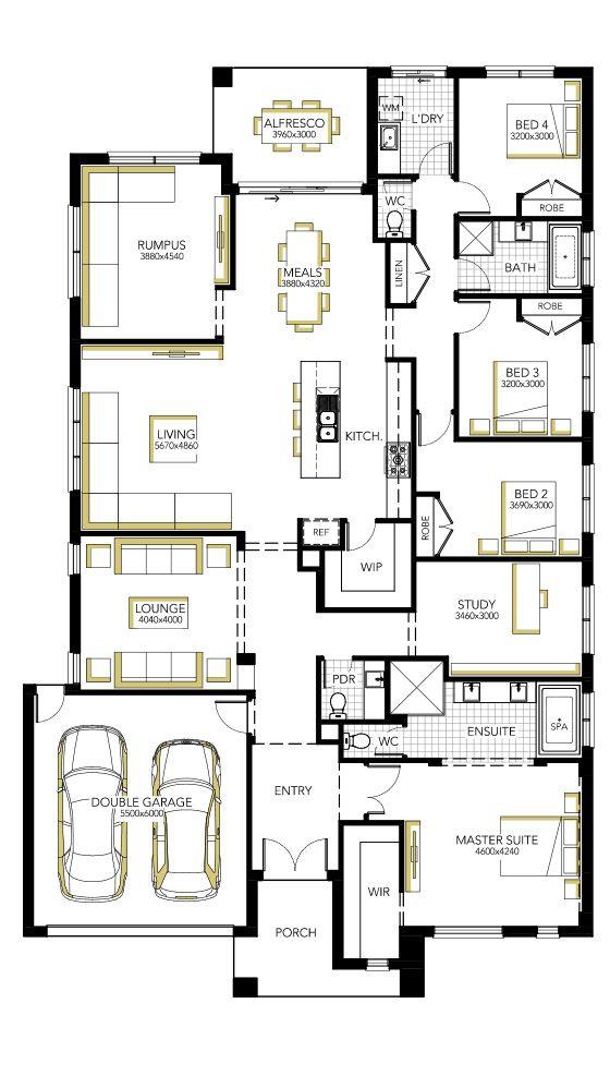 floorplan 33