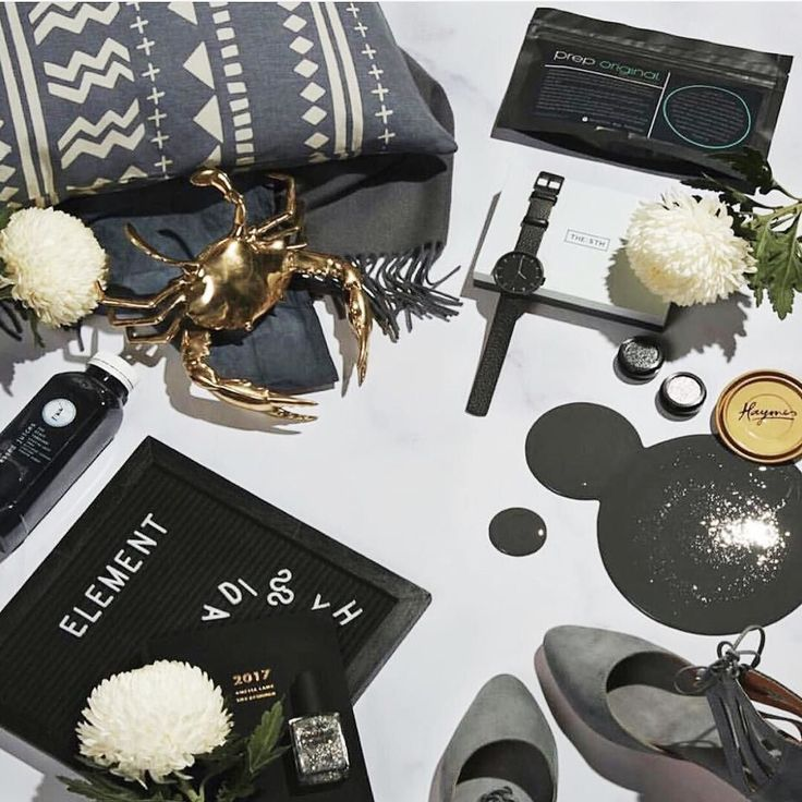 Our 'Turtledove' grey heels featured in another one of @haymespaint's Christmas Giveaway flatlays. (Styled by @partywithlenzo photo @fistorey)