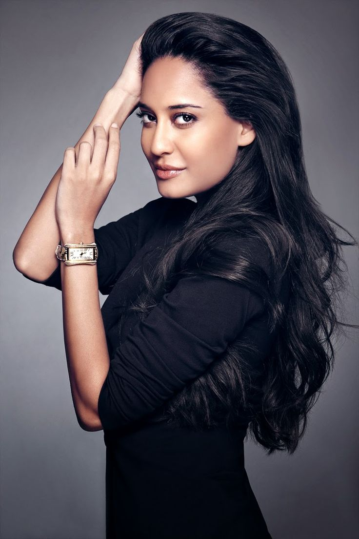 23 best half indian models celebrities images on pinterest good model actress lisa haydon says that in the long run only hard work and persistence matter not film families voltagebd Image collections