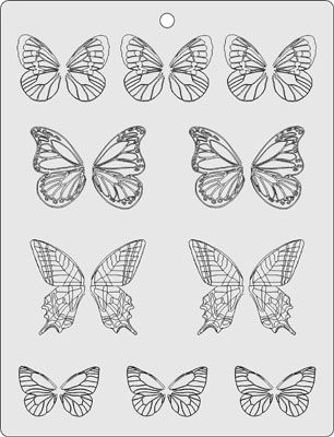 Best 25 royal icing templates ideas on pinterest frozen for Chocolate lace template