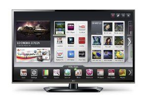 LG 32LS570T 32-inch Widescreen Full HD 1080p LED Smart TV with Freeview HD  has been published on  http://flat-screen-television.co.uk/tvs-audio-video/televisions/lcd-tvs/lg-32ls570t-32inch-widescreen-full-hd-1080p-led-smart-tv-with-freeview-hd-couk/