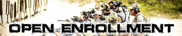 REDBACK ONE COMBAT TRAINING SYSTEMS