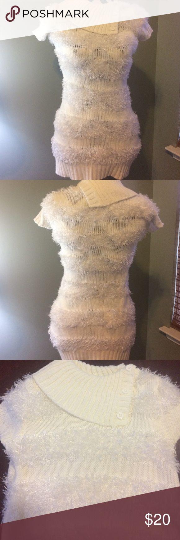 Cream color Dress Cream color dress Dresses Formal
