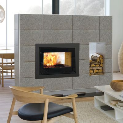 1000 Images About Wood Burner On Pinterest Studios Flats And Stove