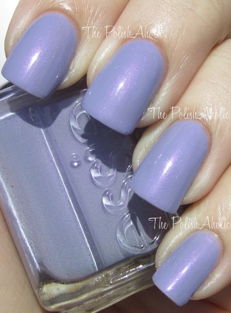 18 Best Ysl Polish Swatches Images On Pinterest Ysl Face And Faces