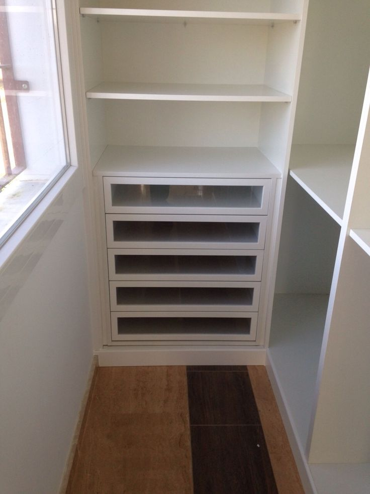 Bedroom Storage Cabinets With Drawers