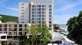 hotel-grifid-metropol-4-exterior1-nisipurile-de-aur-bulgaria-TOMIS-TRAVEL