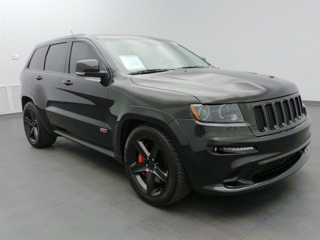 2012 jeep grand cherokee srt8 hemi awd rides pinterest cherokee for sale and jeep. Black Bedroom Furniture Sets. Home Design Ideas