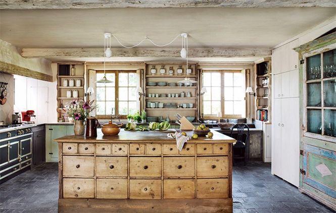 Считается, что бельгийский стиль совершенен во всем. Только этот стиль может включать в себя самые разные стили, которые были актуальными раньше и сейчас. У вас осталась старая мебель, но вы не знаете, куда деть?