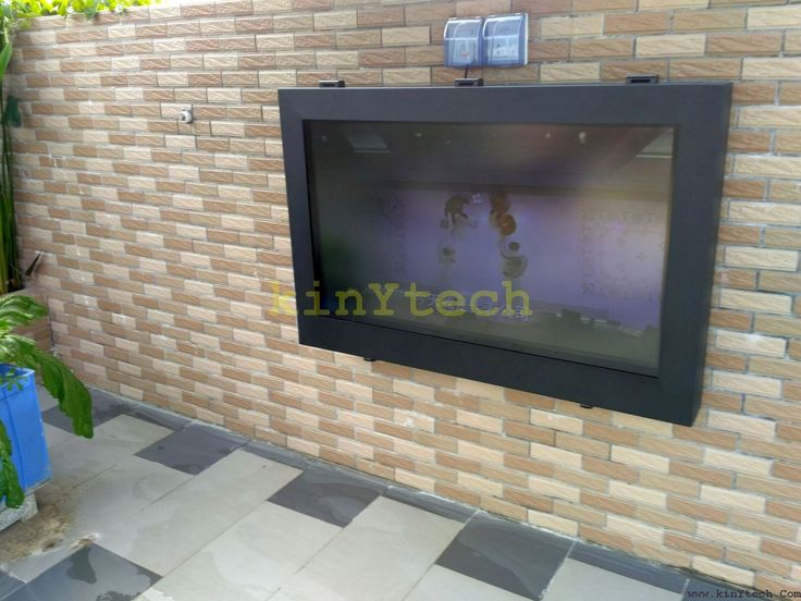 outdoor tv cabinet ebay enclosure ideas weatherproof from china wood