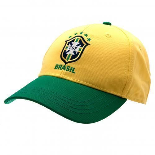 yellow baseball cap walmart caps for sale ian green hat football memorabilia suppliers
