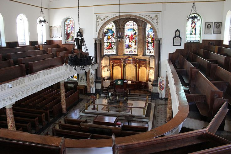 318 best images about john wesley on pinterest for Jj fish wesley chapel