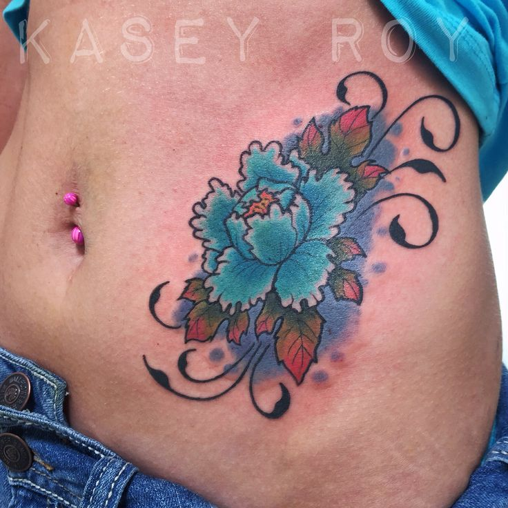17 best images about made by kasey on pinterest ouija for Salt lake city tattoo artists