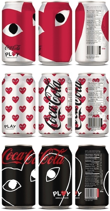 u.t.f....take a look at these foot!!!Packaging Design, Plays Comme, For Boys, Cocacola, Coca Cola, As, Products, Diet Coke, The Boy