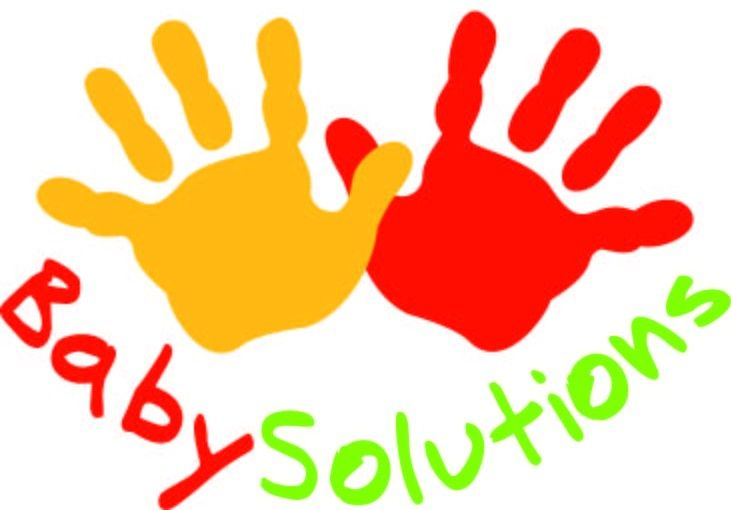 Baby Solutions i Holstebro, Region Midtjylland