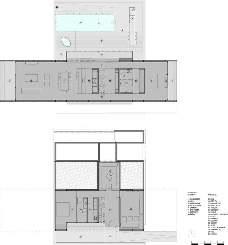 Evans House by A4estudio (18)