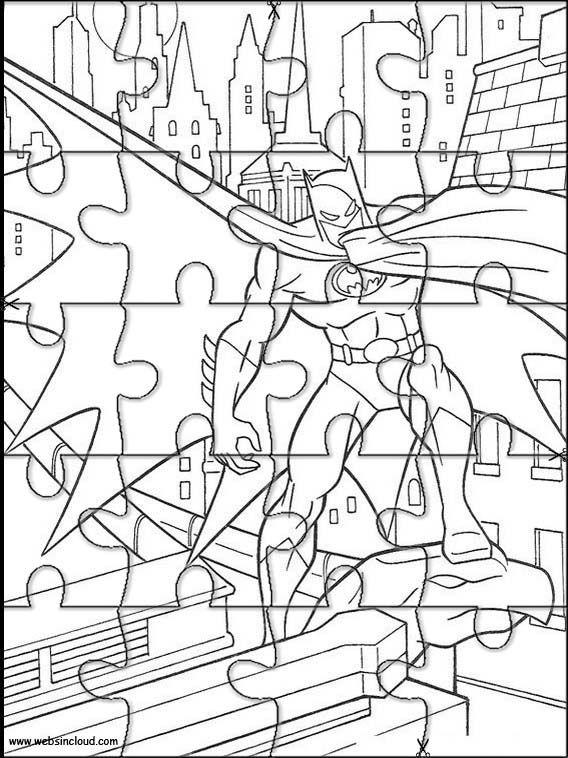 218 best Puzzlespiele zum ausdrucken für Kinder images on Pinterest ...