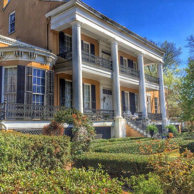 66 Best Images About Vicksburg, MS On Pinterest