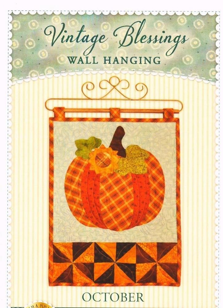 234 Best All Types Of Quilt Patterns Images On Pinterest