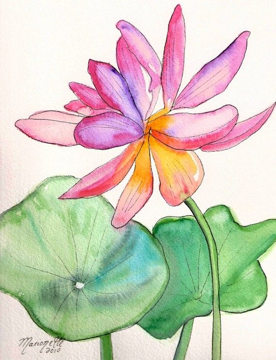 45 best images about Abstract Lotus on Pinterest ...