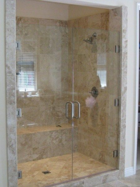 Bathroom Shower Ideas On Pinterest : Discover and save creative ideas