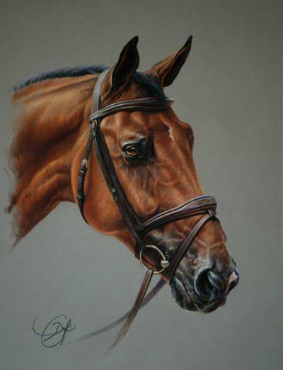 Claudia Duffe (painting)                                                                                                                                                                                 Plus