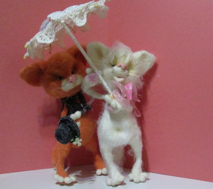 погода в доме - Амигуруми - Форум почитателей амигуруми (вязаной игрушки)