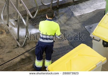 Drain Repairs Stock Photos, Images, & Pictures | Shutterstock