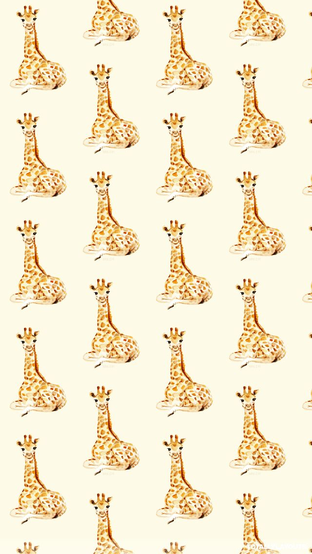 2540 Best Giraffe Love Images On Pinterest