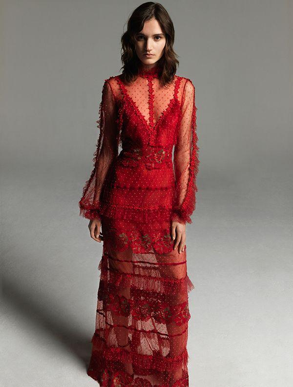φορεματα-βραδυνα-για-γαμο-φθινοπωρο 2259f6196e7