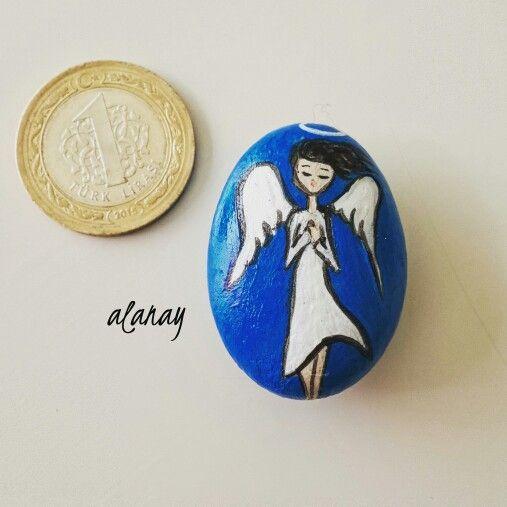 Angel -melek