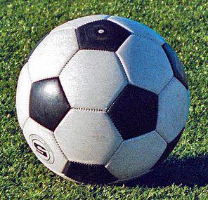 pallone da calcio - Cerca con Google